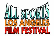 All Sports LA Film Festival - Film Festival | Sports in Los Angeles.