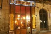 Granja-de-gava_s165x110