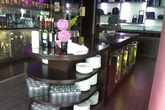 Makassar-lounge-and-restaurant_s165x110