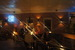Bo Cinq - Bar | Restaurant | Lounge in Amsterdam.