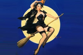 Uptown-and-hubba-hubba-revue-annual-halloween-bash_s268x178