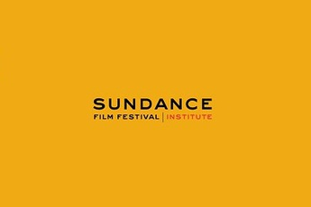 Sundance Film & Music Festival: London - Film Festival | Music Festival in London.