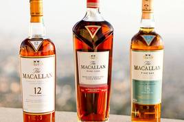 Raise-the-macallan-scotch-tasting-event_s268x178