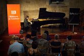 Barcelona-festival-of-song_s165x110