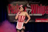 Fish-and-whips-burlesque-contest_s165x110