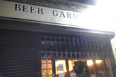 Bohemian Hall Beer Garden - Beer Garden | Pub in NYC