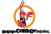 Boston Comedy Festival - Stand-Up Comedy in Boston.