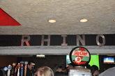 Rhino-bar-and-pumphouse_s165x110