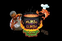 Pasadena Mumbo Gumbo Fest - Food Festival | Music Festival in Los Angeles.