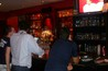 Local 16 - Lounge | Restaurant | Rooftop Bar in Washington, DC.