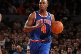 Knicks-basketball_s165x110