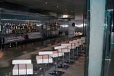 Lima Restaurant & Lounge - Club | Lounge | Restaurant in Washington, DC.