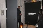 Jimmy-at-the-james-hotel_s165x110