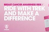Trek-breast-cancer-awareness-ride_s165x110