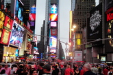 New-york_s165x110