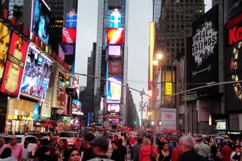 New-york_s345x230