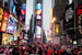 New-york_s75x50