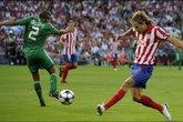 Atletico-madrid-soccer_s165x110