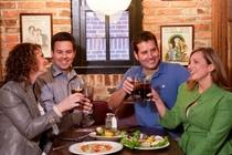 Alexandria Winter Restaurant Week - Food & Drink Event in Washington, DC.