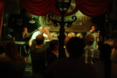 Bourbon Street Blues Club - Blues Club | Jazz Club | Live Music Venue in Amsterdam