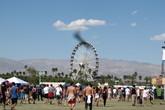 Coachella_s165x110