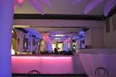 Guru (El Raval) - Bar | Lounge | Restaurant in Barcelona