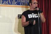 EastVille Comedy Club - Comedy Club in NYC