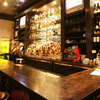 The Bowery - Bistro | Burger Joint | Gastropub in Los Angeles.