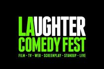 LA Comedy Festival - Comedy Show in Los Angeles.
