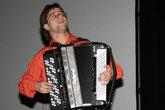 Festival-internazionale-della-fisarmonica-digitale_s165x110