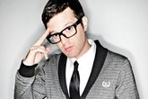 Mayer-hawthorne_s165x110