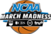 2016 NCAA Division I Men's Basketball Championship First/Second Rounds - Basketball in New York.