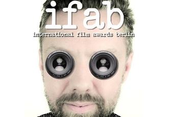 International Film Awards Berlin - Awards Show Event | Movies | Screening in Berlin.