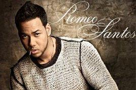 Romeo-santos_s268x178