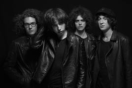 Catfish-and-the-bottlemen_s268x178