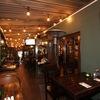 Te'Kila - Mexican Restaurant   Tequila Bar in Los Angeles.