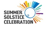 Summer Solstice Celebration at the Autry - Festival | Holiday Event in Los Angeles.