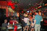 Rosemary's Greenpoint Tavern - Dive Bar in New York.