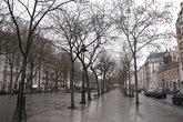 Bastille / Oberkampf - 11eme, Paris.