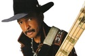 Larry Graham & Graham Central Station