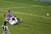 Acf-fiorentina-soccer_s165x110