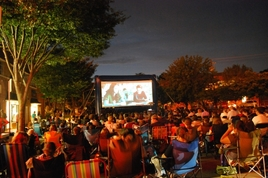 Bethesda-outdoor-movies_s268x178
