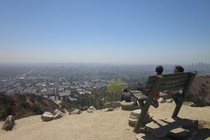 Runyon Canyon - Outdoor Activity | Park in Los Angeles.