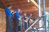 Gettysburg Bluegrass Festival - Music Festival in Washington, DC.
