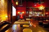 Next-door-lounge_s165x110