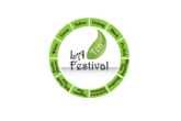 Los-angeles-international-tea-festival_s165x110