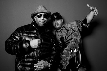 The Beatnuts