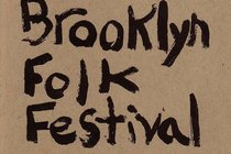 Brooklyn Folk Festival 2014 - Food & Drink Event | Music Festival in New York