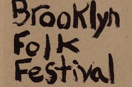 Brooklyn-folk-festival_s268x178