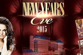 New Year's Eve 2015 by French Tuesdays - Party | Holiday Event in Los Angeles.